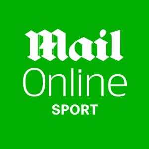 [Adrian Kajumba] Bayern Munich prepare shock move for Tottenham striker Troy Parrott and eye Dean Henderson as long-term successor to Manuel Neuer