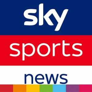 (Sky Italy) AC Milan have made an offer for Zlatan Ibrahimovic in an attempt to shake off competition from other interested clubs
