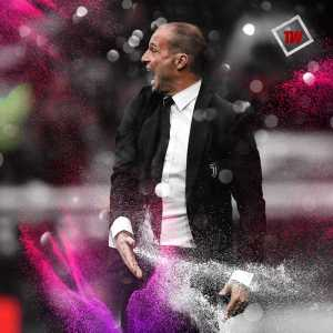 Allegri sounded out by Arsenal. Pochettino prefers Man Utd or Madrid over AFC
