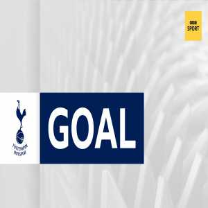 Harry Kane is now the fastest player in history to 20 Champions League goals