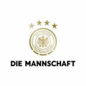 German National Team Response to Drawing France for Euro 2020