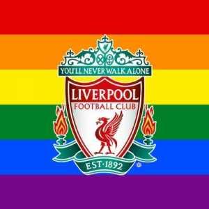 Liverpool starting Shaqiri, Lallana, Origi and Milner vs Everton