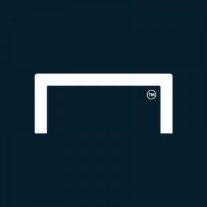 The 🔟 nominees for the African Player of the Year award 🌟. Andre Onana 🇨🇲, Hakim Ziyech 🇲🇦, Ismail Bennacer 🇩🇿, Kalidou Koulibaly 🇸🇳, Mohamed Salah 🇪🇬, Odion Ighalo 🇳🇬, Pierre-Emerick Aubameyang, Riyad Mahrez 🇩🇿, Sadio Mane 🇸🇳, Youcef Belaili 🇩🇿
