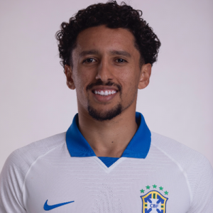 "Marquinhos answers L'Équipe after they criticized the player for missing Montpellier - PSG as he attends the birth of his son: ""Untimely judgments and criticisms, fortunately I don't watch this show and I don't know the people there. But thank you, the baby is fine!"""