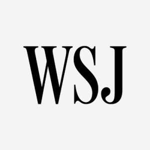 Wall St Journal: Part Owner of Los Angeles Dodgers Baseball Team Lodged a Bid to Buy Chelsea FC Which Fell Short of Roman's $3Bil Valuation; Talks Ongoing.