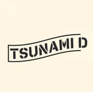 TSUNAMI DEMOCRATIC confirms it doesn't want to block or suspend El Clasico. Says it wants the match to be played and to be seen around the world so that its message its seen. It also aims to make it visible both in the stands and in the field.