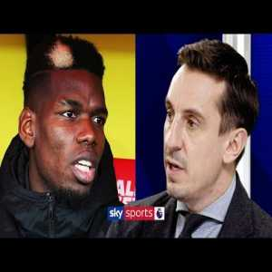 """He needs to settle down or leave!"" 
