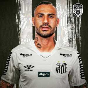 Ricardo Quaresma (POR) linked with brazilian side Santos on a free-transfer