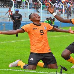 [Rumour]Francisco Mwepu (19, forward, Kafue Celtics) is set to join his brother Enock Mwepu at Red Bull Salzburg in a €200k compensation fee.