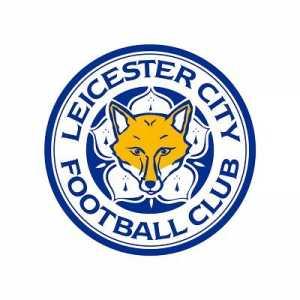 Leicester City U23 [2]-0 Wolves U23 - Admiral Muskwe '20