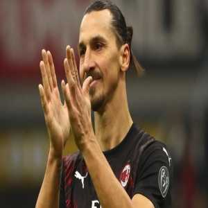 """""""I just wonder what Zlatan thinks about being compared to me."""" Why evergreen defender Steven Douglas is being compared to the AC Milan striker"""