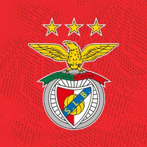 SL Benfica signs Yony González from Fluminense FC
