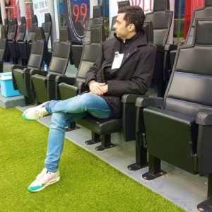 Pietro Balzano: Todibo to join Schalke 04.