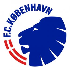 Ragnar Sigurdsson returns to FC Copenhagen