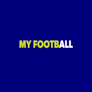 [W-League] Round 9 - Western Sydney Wanderers v Brisbane Roar FC (Live)