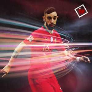 "Duncan Castles: ""Mino Raiola has offered Jesse Lingard to Roma, AC Milan, Inter Milan and Napoli."""