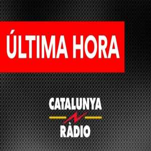 It's happening according to Catalunya Radio: Barça just needs to fix the papers, formalize it and that would finish the Valverde era as the coach of Barça.
