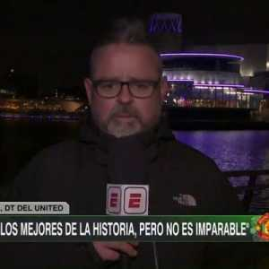 [Moises Llorens] Setién's contract with Barcelona contains several clauses that allow Barcelona to break the contract at different points, the basic formula is; 6 months + 1 year + 1 year.