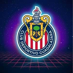 Chivas cancels Guzman 2 months after signing him for getting positive results in drug test.