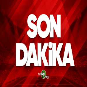 Trabzonspor has terminated the contract of Ogenyi Onazi, who has now signed a deal with Denizlispor
