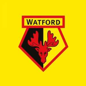 Watford's game against Tranmere has been rescheduled to 23 January. If Watford are able to beat Tranmere they will play 4 games in 7 days.