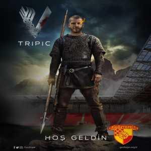 Göztepe sign Viking captain Zlatko Tripic