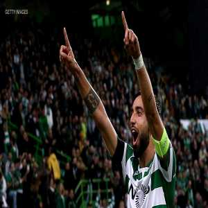 Man United have agreed personal terms with Bruno Fernandes but the transfer still hinges on finding an agreement with Sporting Lisbon, sources have told ESPN.