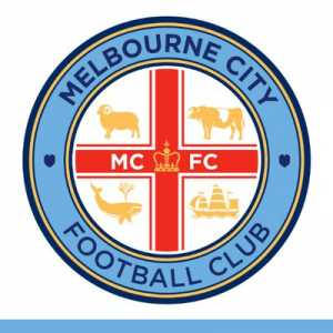 Melbourne City announce signing of former Athletic Billbao legend Markel Susaeta from Gamba Osaka