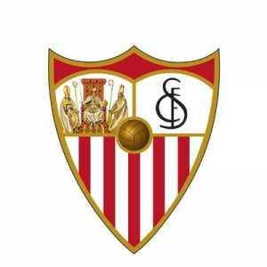 Moroccan striker Youssef En-Nesyri signs for Sevilla FC, pending his medical