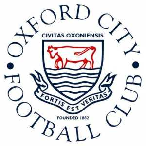 Oxford City FC player leaves game injured, then proceeds to fly to South Africa to join Love Island without telling his club.