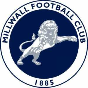 Millwall loan Ryan Woods from Stoke