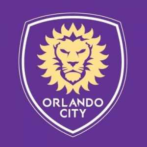 Pedro Gallese Joins Orlando City SC