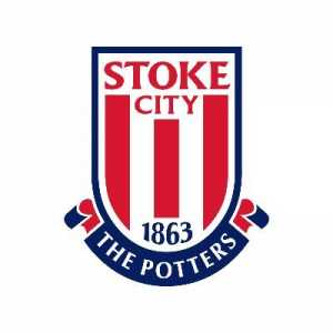 Stoke sign Northern Irish international Jordan Thompson from Blackpool