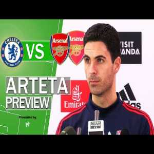 """Arteta: """"We might not sign anyone this month."""""""