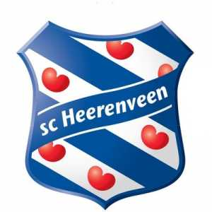 Ex-Cambuur player and Heerenveen youth manager Chris de Wagt has passed away aged 34. He suffered from an aggressive form of bone cancer