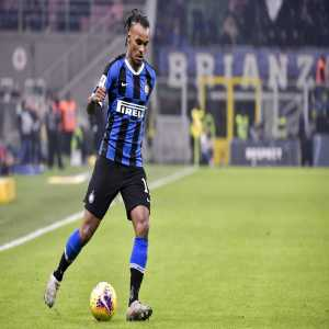Steve Bruce has now confirmed that Newcastle are in talks to sign Inter Milan winger Valentino Lazaro. The deal should be completed in the next few days