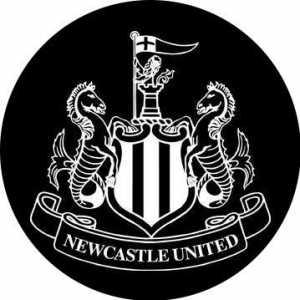 Official: Newcastle United sign Nabil Bentaleb on loan