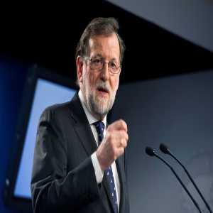 [COPE] If Iker Casillas decides not to run in the elections for the presidency of the RFEF, the alternative candidate would be Mariano Rajoy, who look favourably upon this possibility