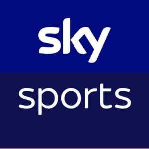 AC Milan have rejected a bid from Bundesliga side Hertha Berlin for Tottenham target Krzysztof Piatek, according to Sky in Italy.