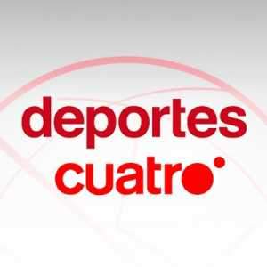 [Deportes Cuatro] Stuani is the main candidate for Barcelona to replace the injured Dembele