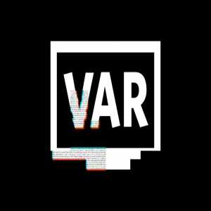 Besiktas' official twitter account has awarded the Oscar to VAR