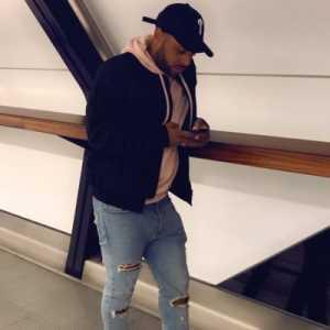 Yaya Toure's agent warns Man City's Pep Guardiola of 'African curse'