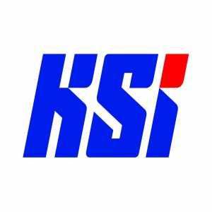 KSÍ (The Icelandic F.A.) reveal their new logo