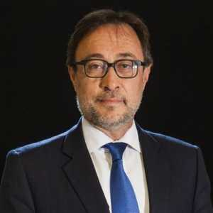 Augustí Benedito will file a lawsuit against Bartomeu, he wants the club to answer at court.