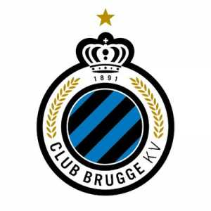 """Club Bruges to Manchester United: """"What a Champions League night that was! Our last one was in december. Yours?"""""""