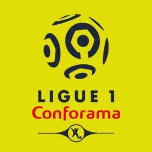 Neymar ligue 1 POTM @ligue_eng
