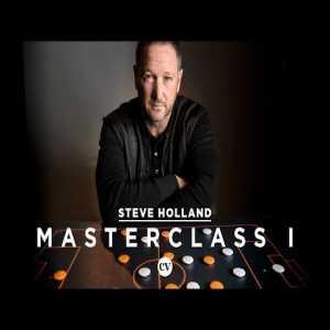 Steve Holland: Champions League tactics, Chelsea 1 Barcelona 0 - Masterclass