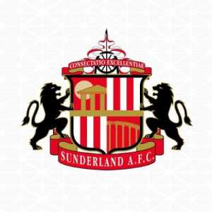 Sunderland have signed defender Tommy Smith on a free until the end of the season