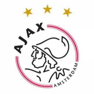 Official: Ajax signs Antony