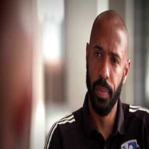 "Thierry Henry: ""Everyone knows my club is Arsenal, and it will remain so until the end of time. But when I went to Barca, I learned football again. At all levels."""